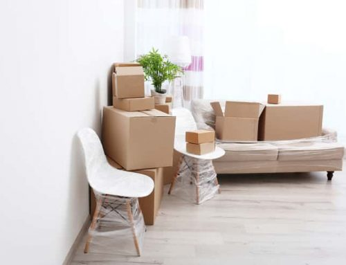 מהם 5 הטעויות שמומלץ להימנע מהן בהובלת דירה