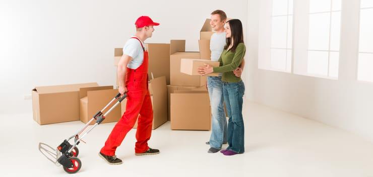 מחיר הובלת דירה
