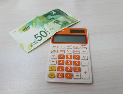 טיפים עבור השוואת מחירי הובלות